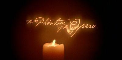 how to get phantom cloak aj