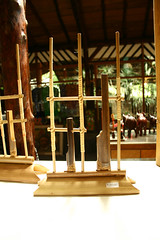 angklung | by dicky's session
