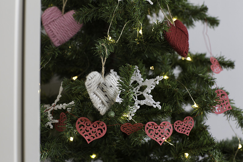 kitchen 6