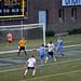 Chattanooga FC vs Jacksonville 05072011 10