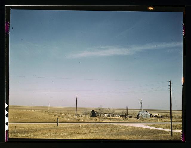 Farm land in texas panhandle near amarillo texas santa f for Free land in texas