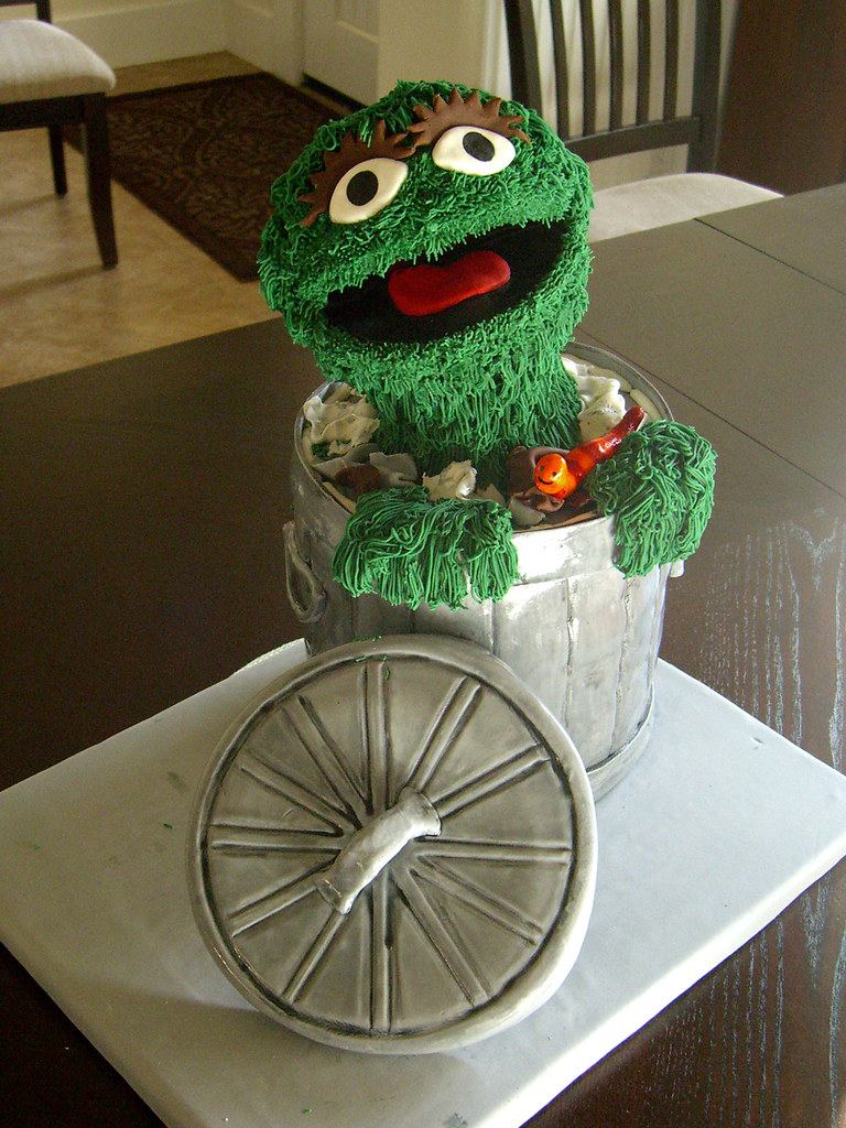 Cookie Monster First Birthday Cake in addition 5 Awesome Oscar Party Ideas moreover 419977 Last Minute Ideas For Mothers Day Brunch additionally Stunning Cherry Blossom Wedding Seasons Hotel furthermore Red Carpet 10th Birthday Party. on oscar party ideas cake decorating
