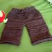 kanoko pants 1
