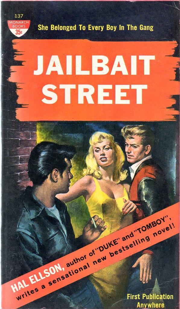 rencontre de gay novels a Thionville