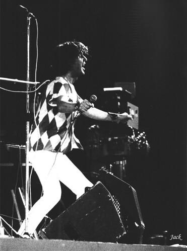 Concert Jacques Higelin 1980 (Pict006)