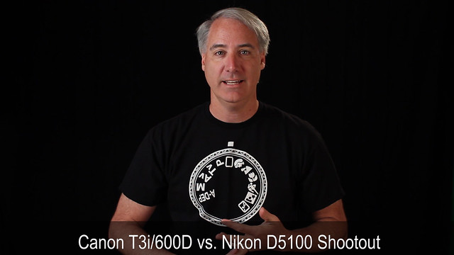 how to take videos with canon 600d