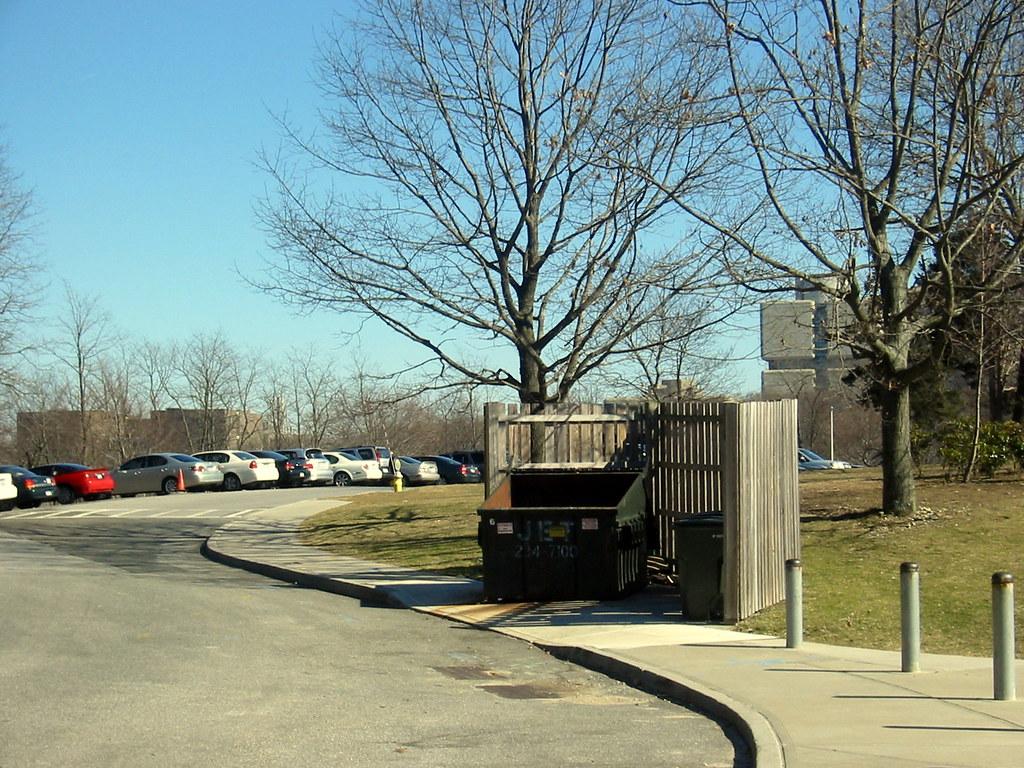 Stony brook medical center jobs-2678