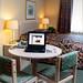 Skaneateles_Hotel_room