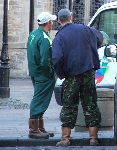 Rigger Boots Riggers Builders Labourers Combats Workmen Wo