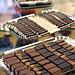 Fouquet chocolates