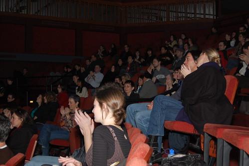 Chicago Public Radio Presents Victory Gardens Theater Flickr