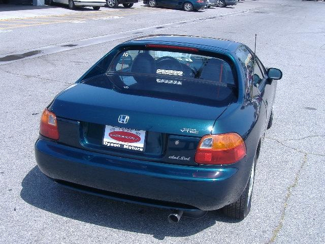 1996 honda del sol vtec had this car for over 10 years. Black Bedroom Furniture Sets. Home Design Ideas