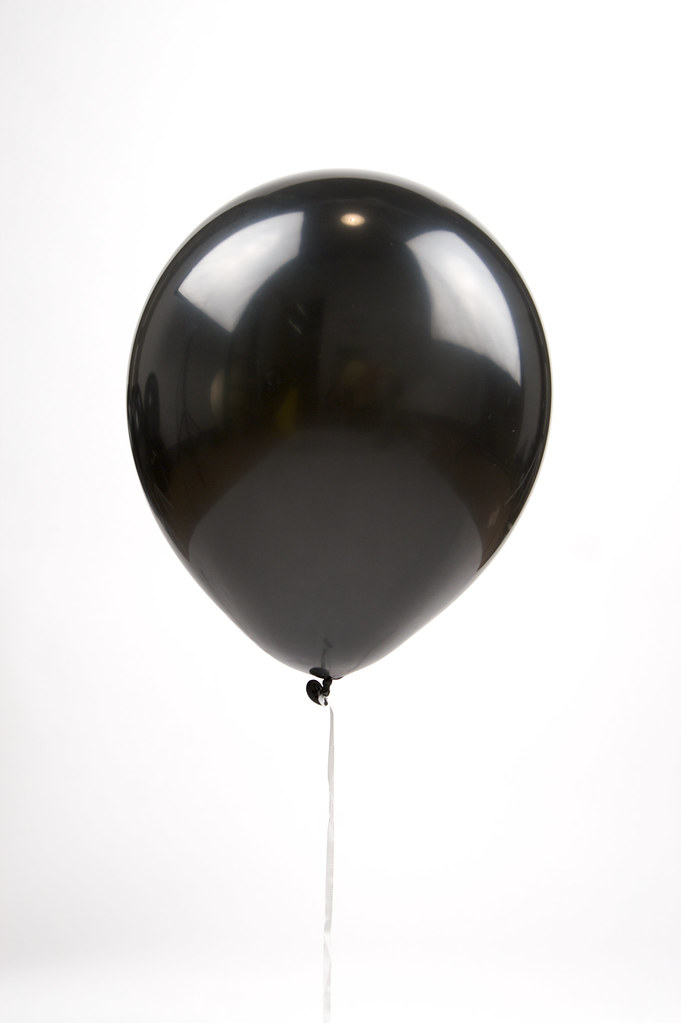 black balloon Black balloon, botucatu 13,333 likes 132 talking about this 10,843 were here black balloon.