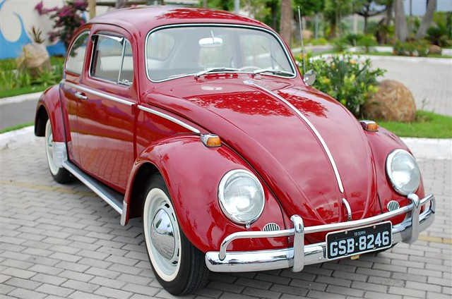 1969 Volkswagen Beetle   1969 Volkswagen Beetle Please don't…   Flickr