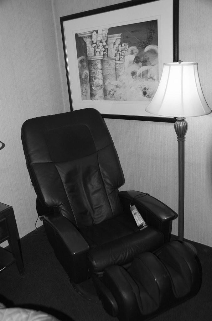 Massage To Room Erotico