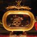 St Valentine's relics in Rome