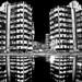 167 in lecce, salento. a night residential reflex - puglia, italia, italy