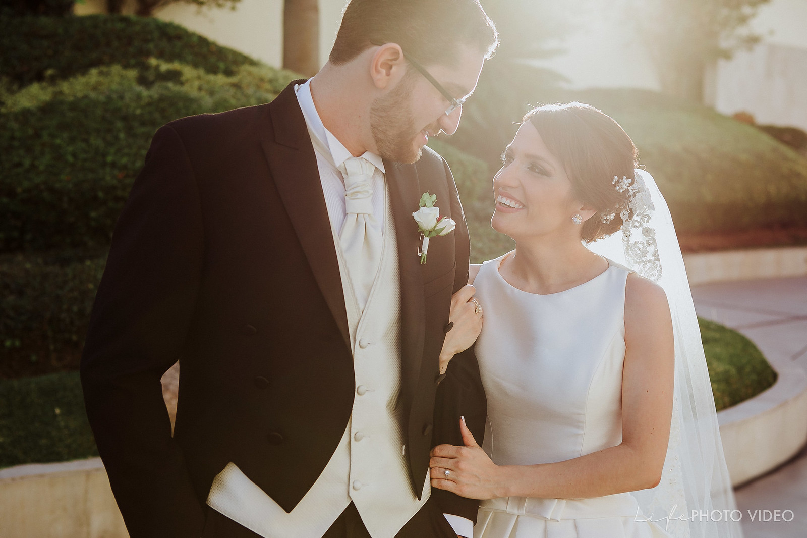 Wedding_Photographer_Guanajuato_025
