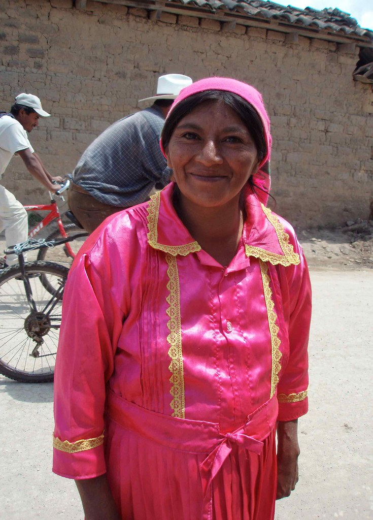 Honduras de la esperanza eulalia - 3 6