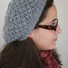 PY Slouchy Beret