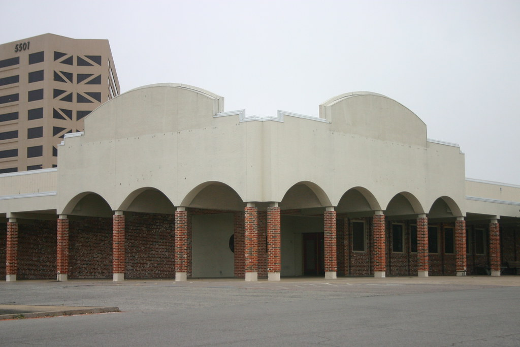 The Pizza Place Garden Cafe Long Beach Ca