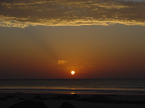 broome sunset (2) | by jr247.net