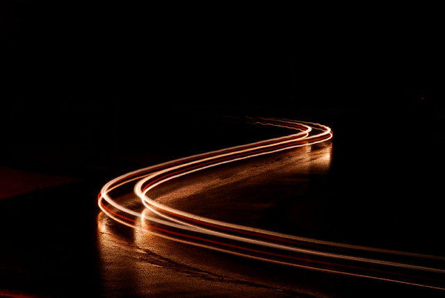 What Are The Best Lights For A Car