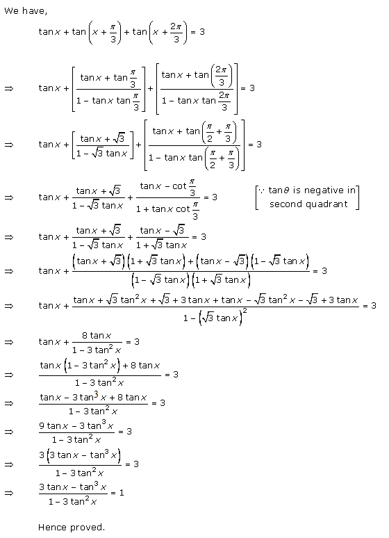 RD-Sharma-Class-11-Solutions-Chapter-7-Trigonometric-Ratios-Of-Compound-Angles-Ex-7.1-Q-25