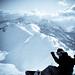 Selenium Snowboard-17.jpg