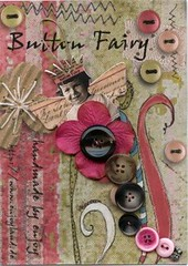 button fairy for manja | by Enjoyland