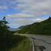 Cabot Trail @ Cape Breton Highlands National Park