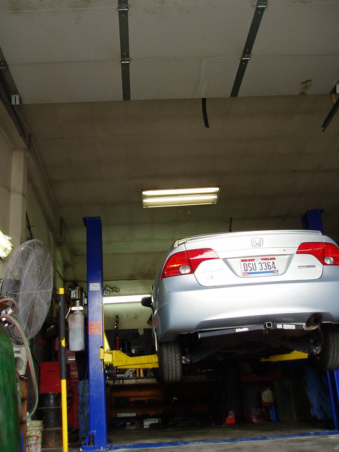 Wayzata nissan new used car dealership wayzata mn for Minneapolis honda dealers