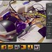 Aperture Full Screen Mode