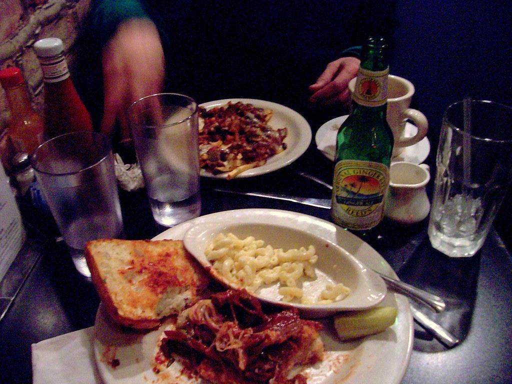 Chili Restaurant Near Silverdale Wa