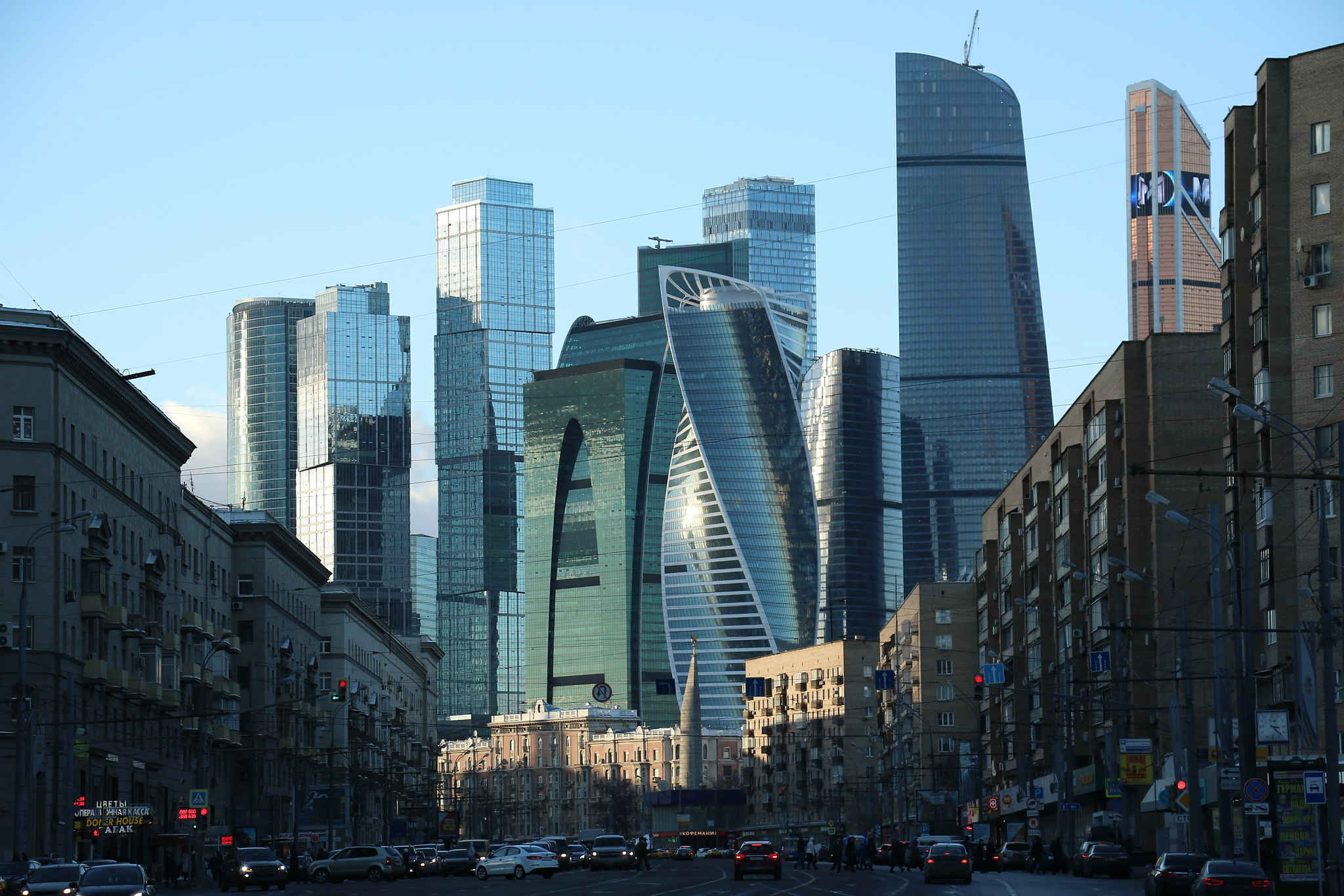 Moskva17_81