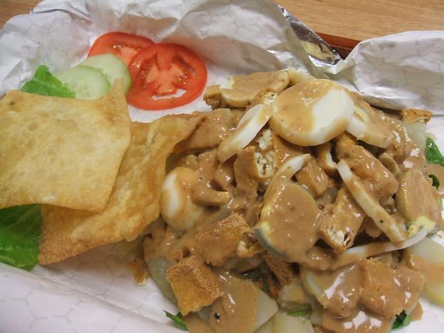 Fast Food Madison Heights Mi