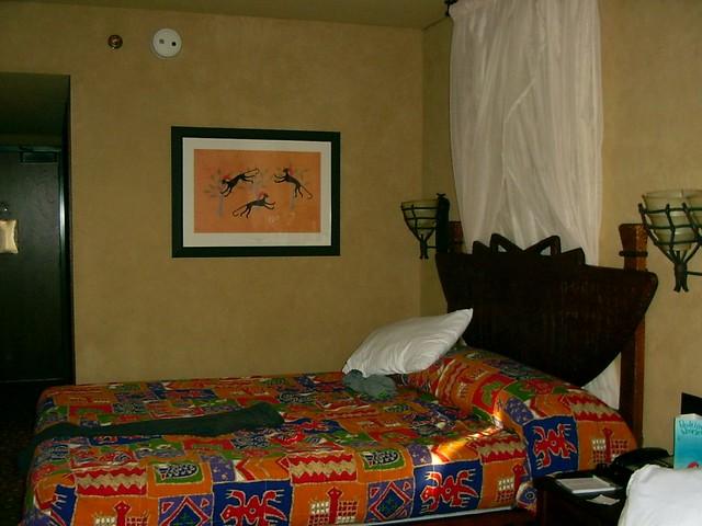 Room 2519