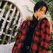 [BP]KAT-TUN 2007-2008 calendar[67]