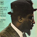 Monks Dream - Thelonious Monk