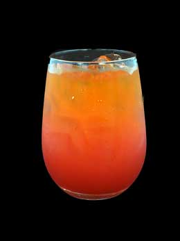 Madras mixed drink cocktail video mixed drink cocktail for Good alcoholic mixed drinks