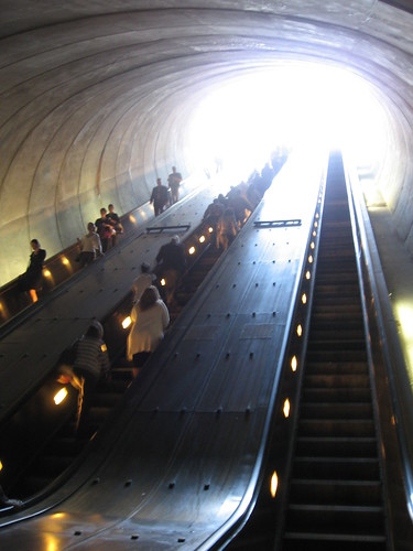 Metro 13