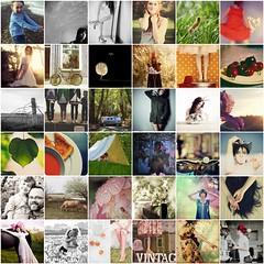 bow'el photos on flickr | flickr - Fgf Mobili Qormi