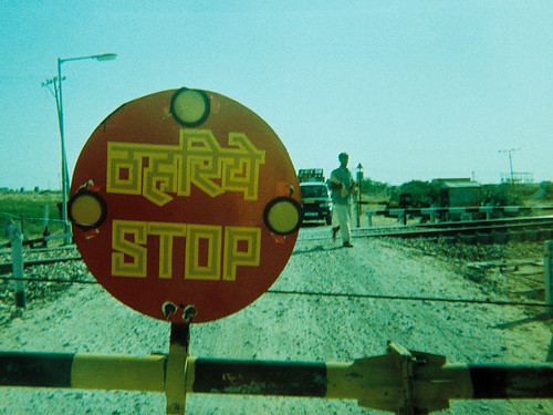 Stop | by zumoflickr
