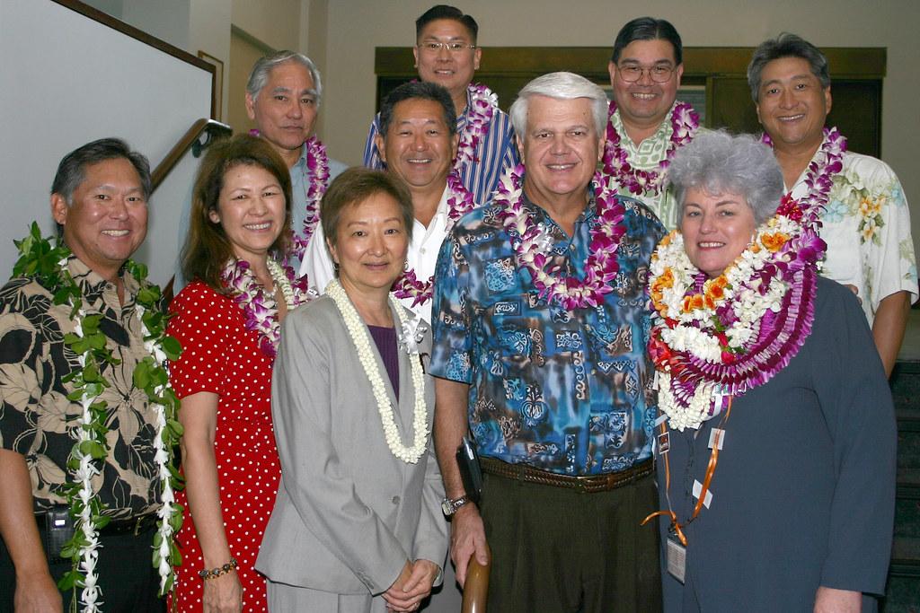 Hawaiian Properties Ltd  Bethel St  Honolulu Hi