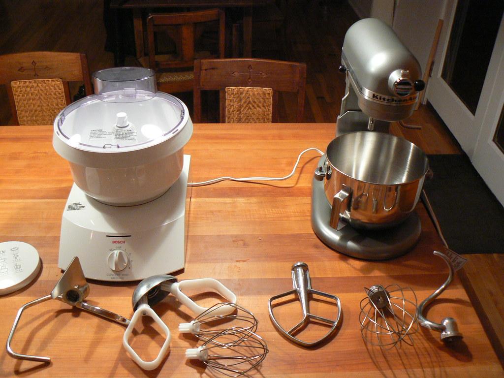 Kitchen Aid Pro Site Canadiantire Ca