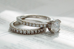 Jewelry insurance in prescott from Mosaic Insurance in Prescott