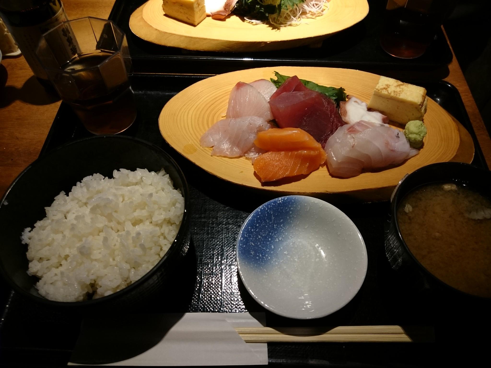 20170216 昼食