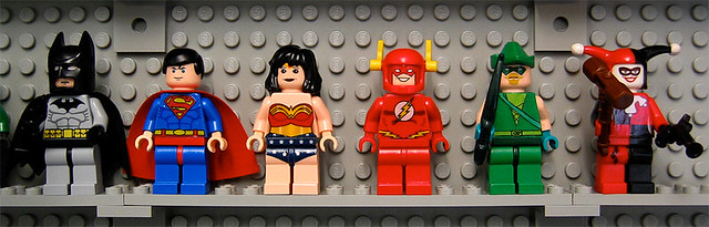 Image Result For Catwoman Lego Coloring