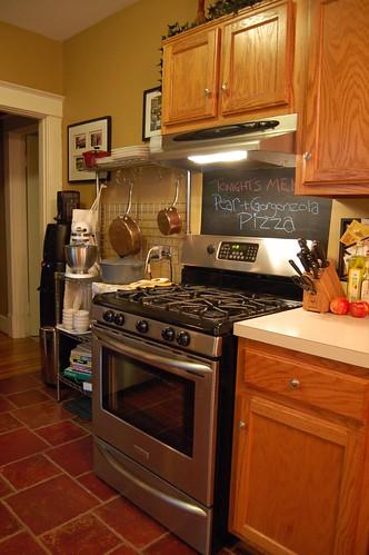 Dana S Kitchen Falmouth Mass Menu