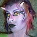 purple she devil